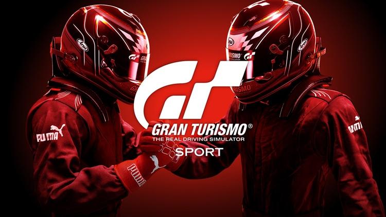 """ตุลานี้พบกับ """"GT Sport Spec II"""" เกมแข่งรถฉบับรวมจบครบทุกคอนเทนต์"""