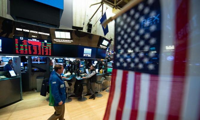 ปักกิ่งเตือนเศรษฐกิจ-ตลาดโลกไร้เสถียรภาพ หลังมีข่าวอเมริกาเล็งถอดบ.จีนจากตลาดหุ้น