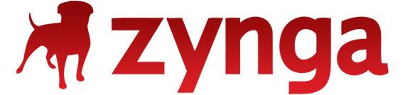 """แฮคเกอร์เจาะข้อมูล """"Zynga"""" ได้ข้อมูล 200 ล้านแอคเคาท์"""