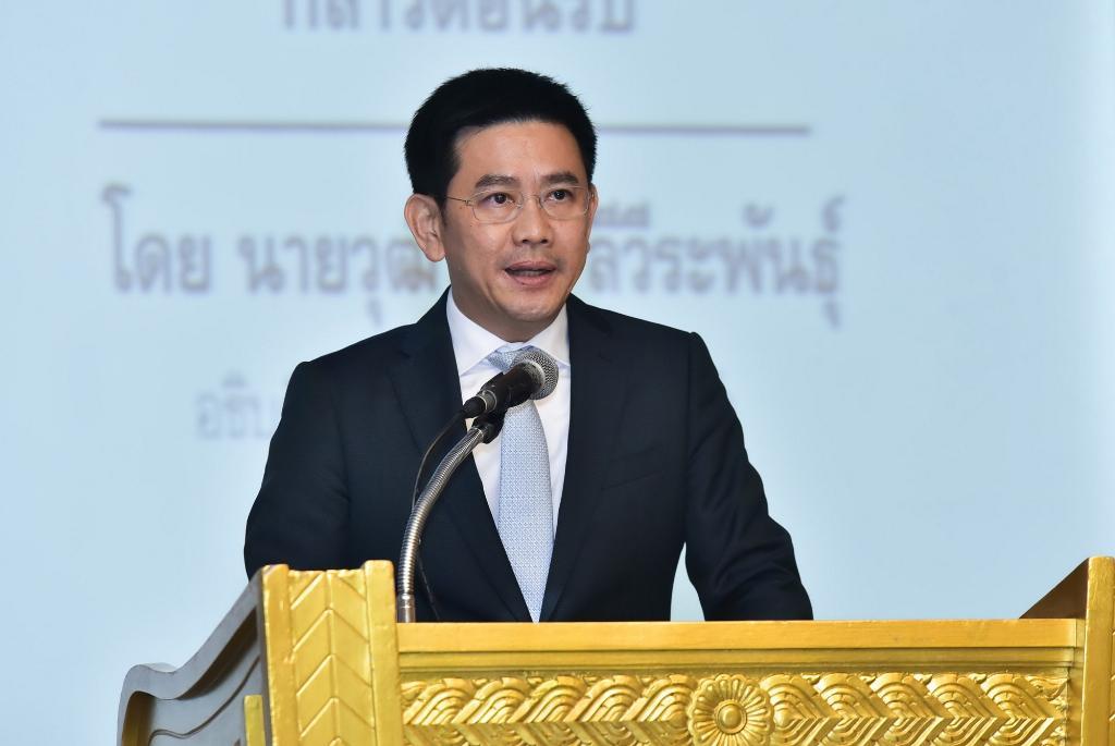 บอร์ดต่างด้าวไฟเขียวต่างชาติลงทุนไทยก.ย. 18 ราย ขนเงินเข้า 470 ล้าน จ้างงาน 428 คน