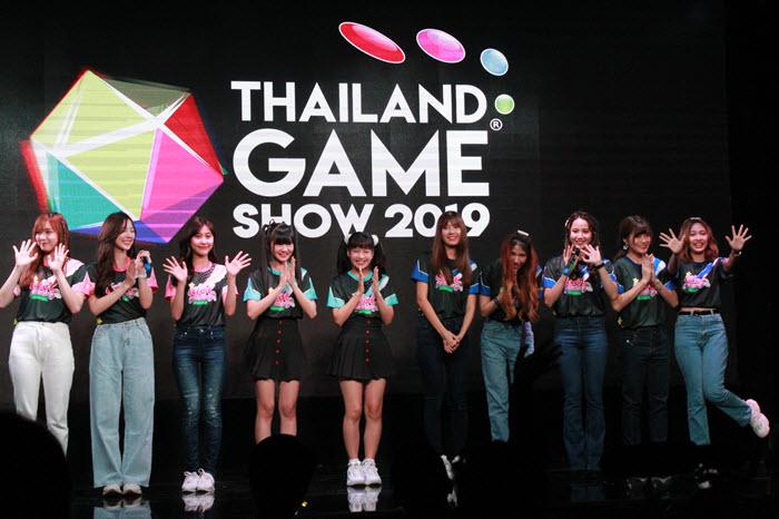 พบกับกิจกรรม Idol Gaming Challenge ในวันอาทิตยที่ 27 ต.ค. เวลา 14.00-16.00 น.
