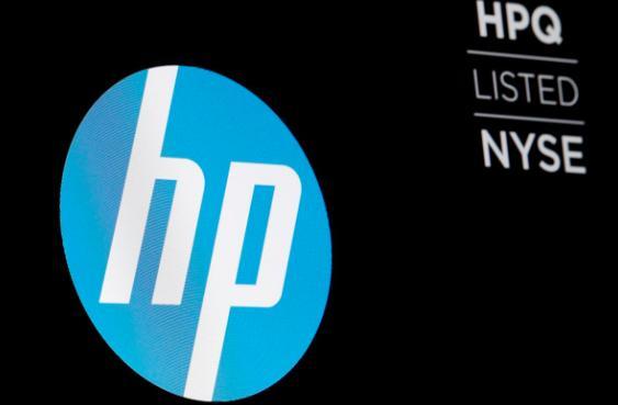 HP ไหวไหม? เลิกจ้างพนักงาน 7,000-9,000 ตำแหน่ง ลุยปรับโครงสร้างครั้งใหญ่