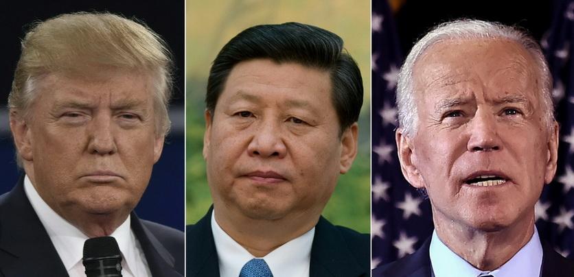 ผู้เชี่ยวชาญเชื่อ 'จีน' จะปฏิเสธสอบสวน 'ไบเดน' เพราะมีนโยบายไม่ยุ่งการเมืองต่างชาติ