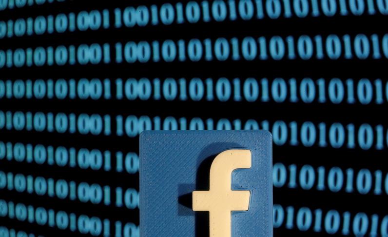 เฟซบุ๊กไล่ปิดบัญชี-เพจปลอมใน 'อินโดนีเซีย-อียิปต์-ยูเออี-ไนจีเรีย'