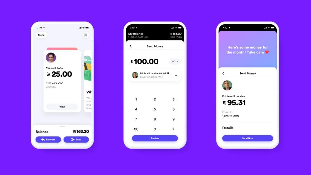 PayPal เผยเหตุเลิกหนุน Libra สกุลเงินดิจิทัลของ Facebook