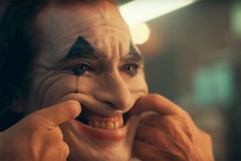 Joker ถล่มรายได้ทั่วโลก 234 ล้านเหรียญฯ