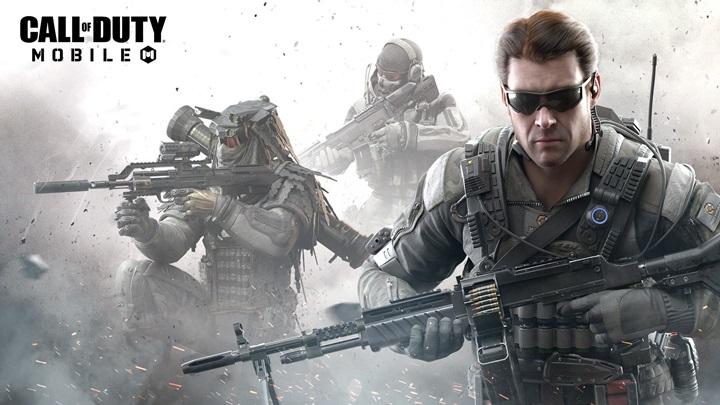 """Call of Duty: Mobile"" ทำสถิติ 3 วันยอดโหลด 35 ล้าน"
