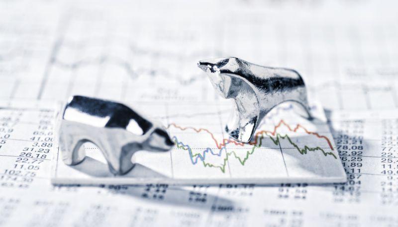 บล.เคทีบี มองตลาดผันผวนรอผลการเจรจา สหรัฐ-จีน จับตาแนวรับ 1,580- 1,600 จุด แนะรอจังหวะลงทุน