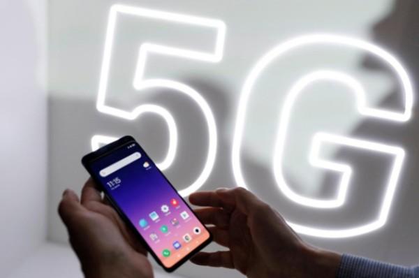 บ.โทรคมนาคมยักษ์ใหญ่เวียดนามเตรียมทดสอบ 5G ในลาวเป็นรายแรก