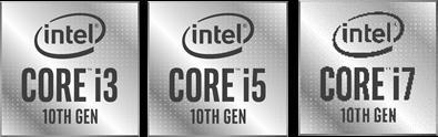 ลงตลาดไทย 31 รุ่น! แล็ปท็อป Intel Core เจนเนอเรชัน 10 ใหม่ราคาเริ่ม 13,900 บาท