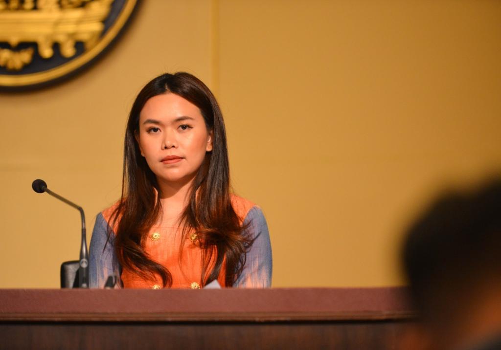 รัฐบาลประกาศ 4-5 พ.ย. กทม.-นนทบุรี หยุดราชการ เปิดทางประชุมอาเซียน