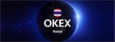 ก.ล.ต. เปิดเผย OKEx Thailand ยังไม่ได้เป็นผู้ประกอบธุรกิจสินทรัพย์ดิจิทัลที่ได้รับอนุญาต