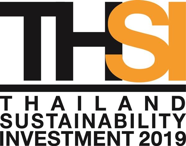 ธุรกิจไทยให้ความสำคัญ ESG ต่อเนื่อง! ตลาดหลักทรัพย์ฯ ประกาศรายชื่อ 98 บจ. ในหุ้นยั่งยืน ปี 2562