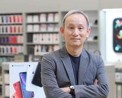 """""""คอปเปอร์ ไวร์ด"""" มั่นใจเทรดวันแรก 18 ต.ค.นี้ เหนือราคาจอง รับกระแส iPhone11 เปิดตัวคาดผลตอบรับเยี่ยม"""