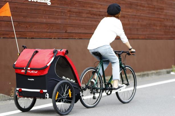 ภาพจาก https://www.riteway-jp.com/bicycle/