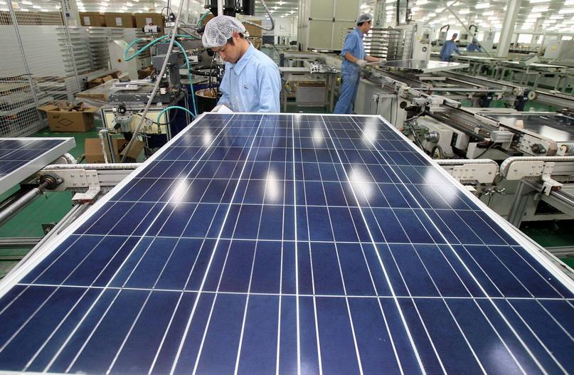 จีนขออนุมัติจาก WTO คว่ำบาตรแก้แค้นสหรัฐฯ $2,400 ล้าน