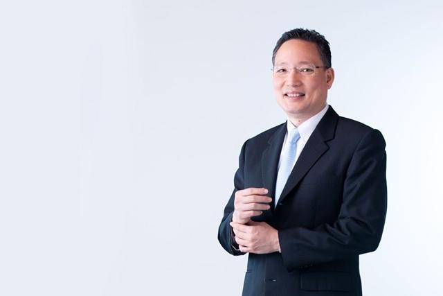 กรุงไทยหนุน ชิมช้อปใช้เฟส 2 มั่นใจระบบแอปพลิเคชั่นถุงเงิน – เป๋าตัง พร้อมรองรับผู้รับสิทธิอย่างมีประสิทธิภาพ