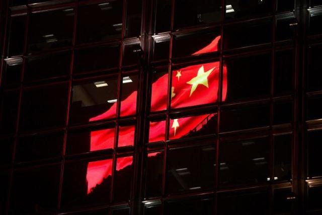 จีนบล็อกเกือบ 1 ใน 4 ของเว็บข่าวต่างประเทศที่มีสิทธิทำข่าวในแดนมังกร