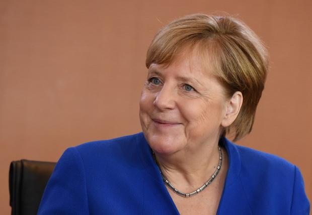 เยอรมนียืนยันจะไม่ขวางอังกฤษขอขยายเวลาเบร็กซิต