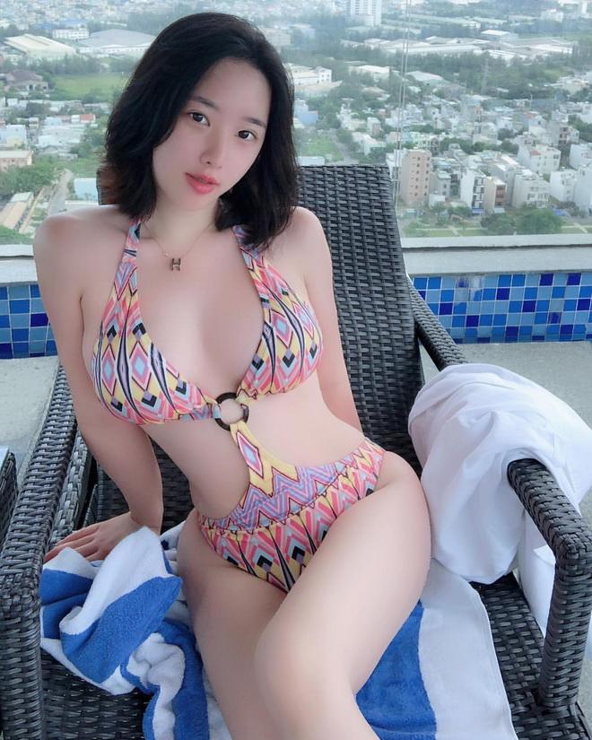 ขาวเนียนอวบอัด BJ เซ็กซีจากเกาหลี