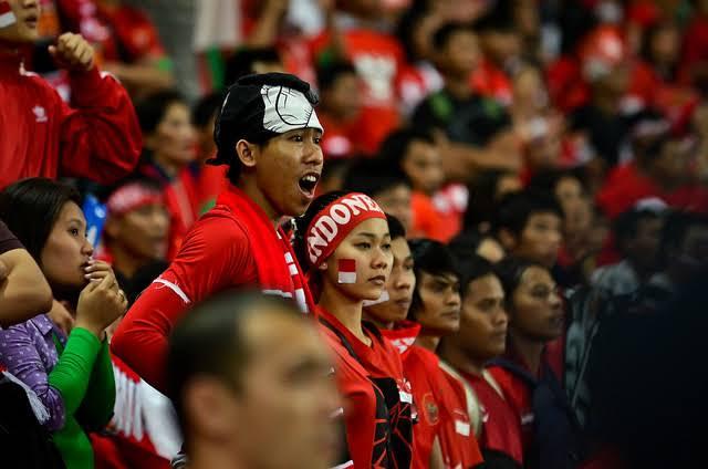 ครั้งแรกในอาเซียน! อินโดนีเซีย รับหน้าที่จัดบอลโลก U20