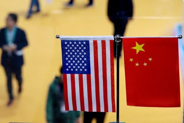 สหรัฐฯและจีนใกล้ได้บทสรุปข้อตกลงการค้า'เฟส1'