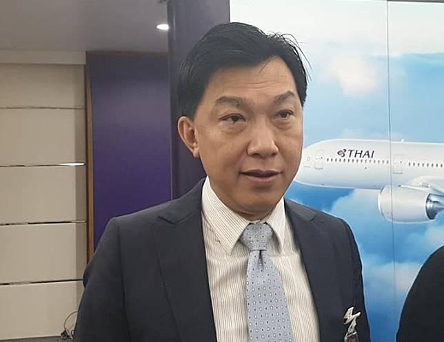 การบินไทยรื้อแผนซื้อ/เช่าเครื่องบิน เร่งวิเคราะห์ตลาด-วางโครงข่ายเส้นทางใหม่