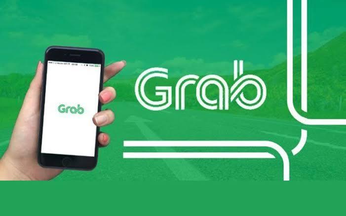 เรียก Grab ผ่านแอพ Booking.com ได้แล้ววันนี้