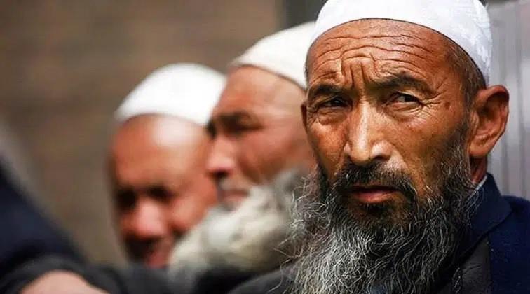 จีนฮึ่มสหรัฐฯ วิจารณ์เรื่อง 'ชาวอุยกูร์' เสี่ยงกระทบเจรจาการค้า