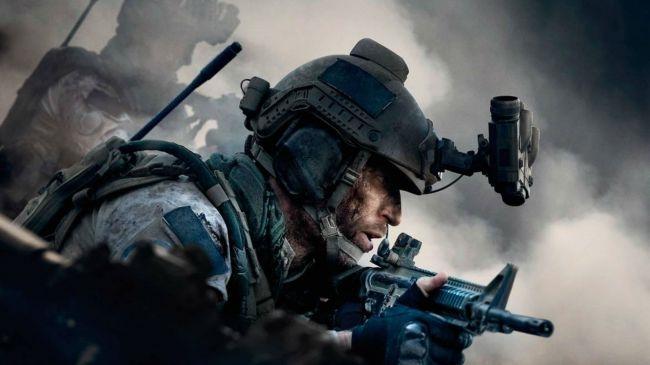 """งานงอก! คอเกมแห่ถล่ม """"Modern Warfare"""" โยนแพะ หมีขาว รับบาปแทนสหรัฐฯ"""