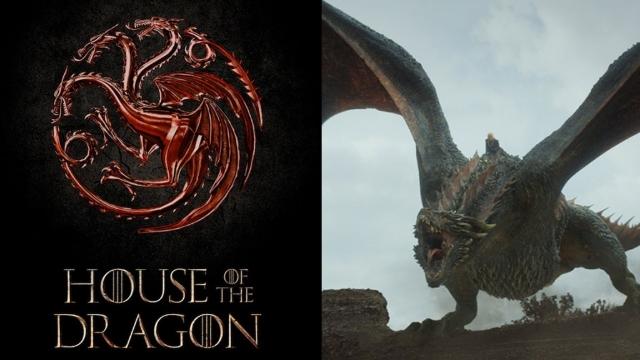 HBO เตรียมสร้างภาคแยกเรื่องราว 300 ปีก่อน Game of Thrones