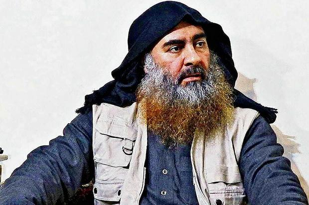 ISยืนยัน'บักดาดี'ตายจริง เผยตัวผู้สืบทอดผู้นำคนใหม่สยดสยองกว่าเดิม