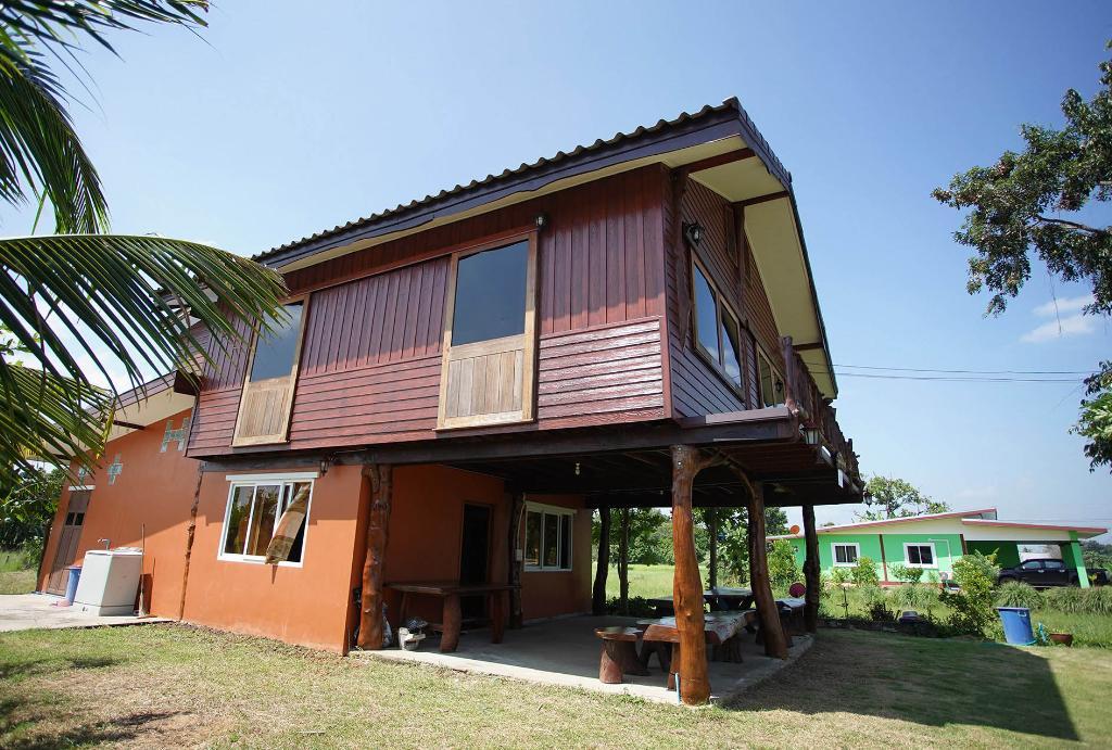 Airbnb หนุนรัฐจัดระเบียบเช่าที่พักระยะสั้นในไทย รองรับอุตสาหกรรมการท่องเที่ยวโตสูง