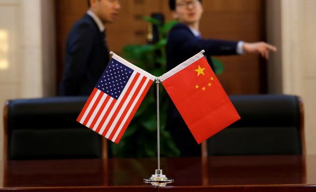 สหรัฐฯ,จีนเผยเห็นพ้องต้องกัน'ในหลักการ'ข้อตกลงการค้าชั่วคราว