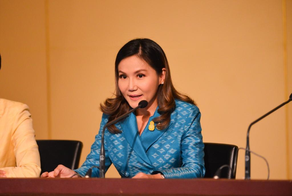 """รบ. เผย ประเด็นถกนายกฯไทย-จีน เน้นความร่วมมือ """"เทคโนโลยี-ลงทุน-ท่องเที่ยว"""""""