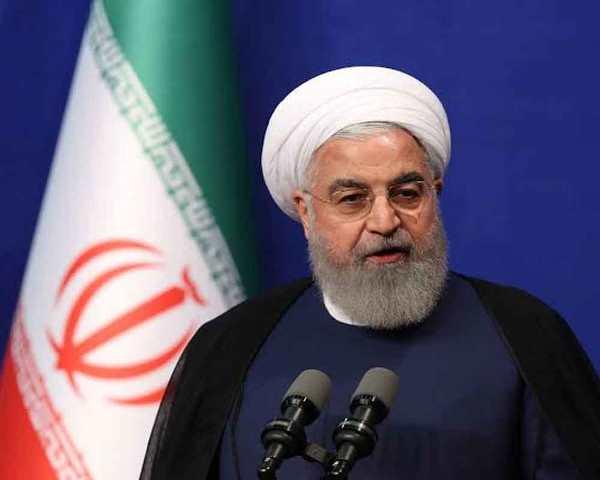 อิหร่านประกาศเริ่มเสริมสมรรถนะยูเรเนียมใหม่ที่โรงงานใต้ดิน