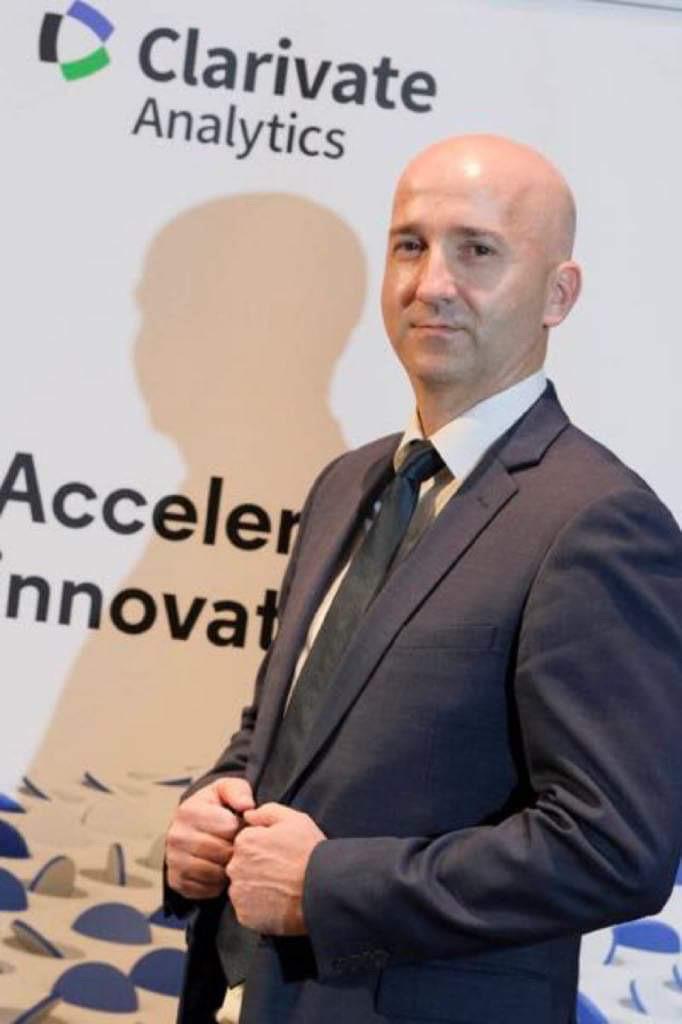 nnovation Forum 2019 ขับเคลื่อนเศรษฐกิจด้วยนวัตกรรม