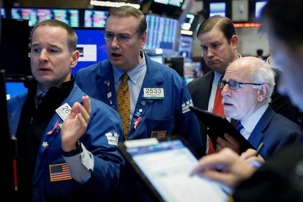 น้ำมันขึ้น,หุ้นสหรัฐฯทรงตัว ทองดิ่ง$27จากข้อมูลเศรษฐกิจอเมริกา