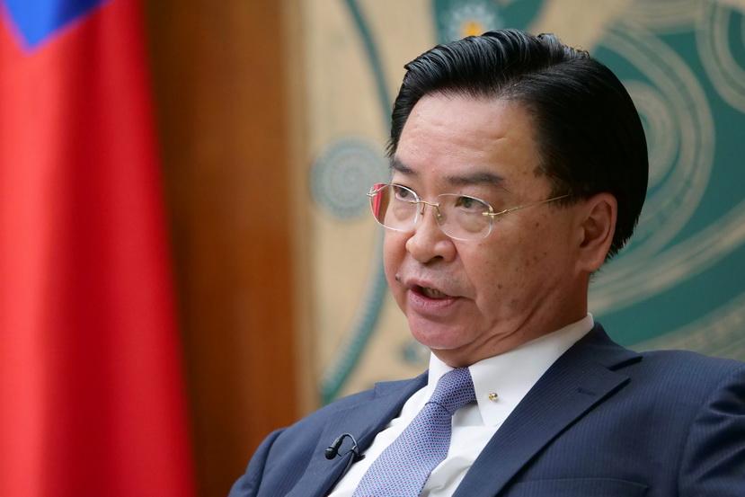 ไต้หวันชี้ 'จีน' อาจส่งทหารโจมตี เพื่อเบนความสนใจจากปัญหาเศรษฐกิจ
