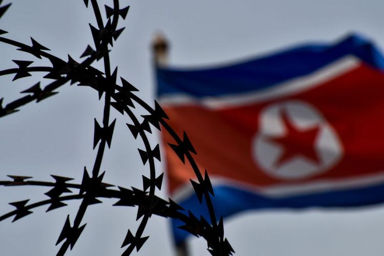 เกาหลีใต้เนรเทศ 'ชาวประมงโสมแดง' ฆ่าพรรคพวก 16 คน ก่อนหลบหนีข้ามแดน