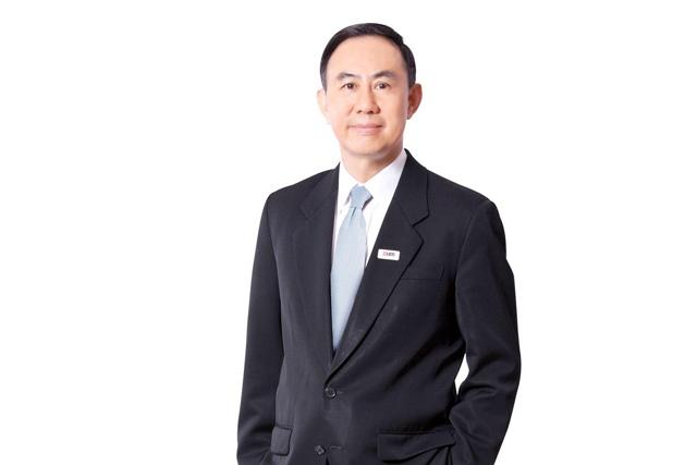 """ส่งออกไทย 6 เดือนแรกลด 3.6 พันล้านเหรียญสหรัฐฯ """"ธสน."""" เร่งผู้ประกอบการลงทุนอุตสาหกรรมเพื่ออนาคต"""