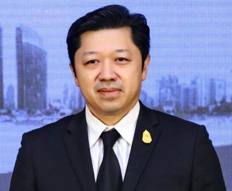 สภาดิจิทัล จับมือ สภาหอการค้าไทย ตั้งคณะทำงาน ปฏิรูปเศรษฐกิจและการค้า
