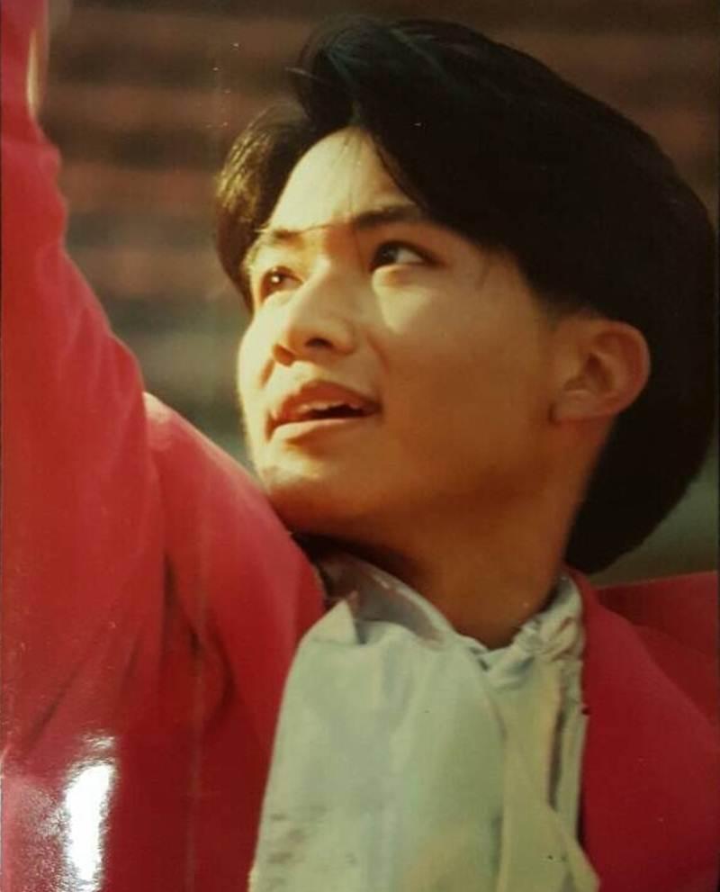 ดร. ภูวนาท คุนผลิน