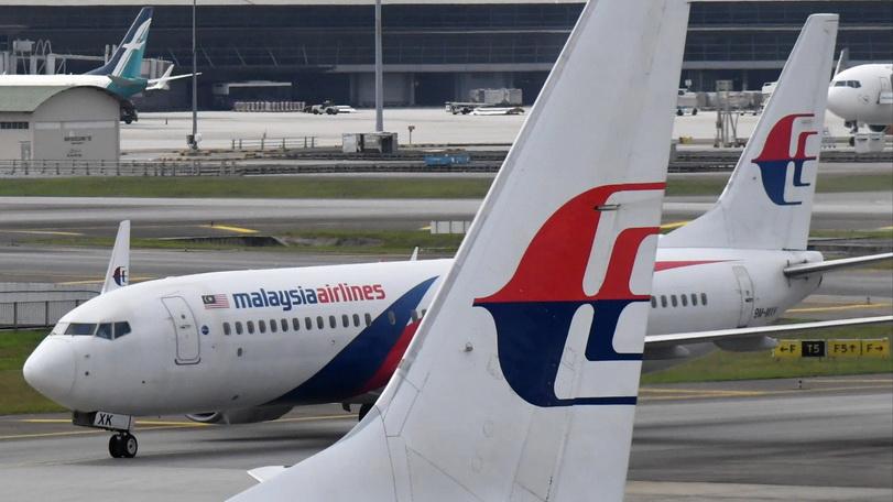 FAA หั่นความปลอดภัยการบิน 'มาเลเซีย' เหลือระดับ 2 เท่า 'ไทย'