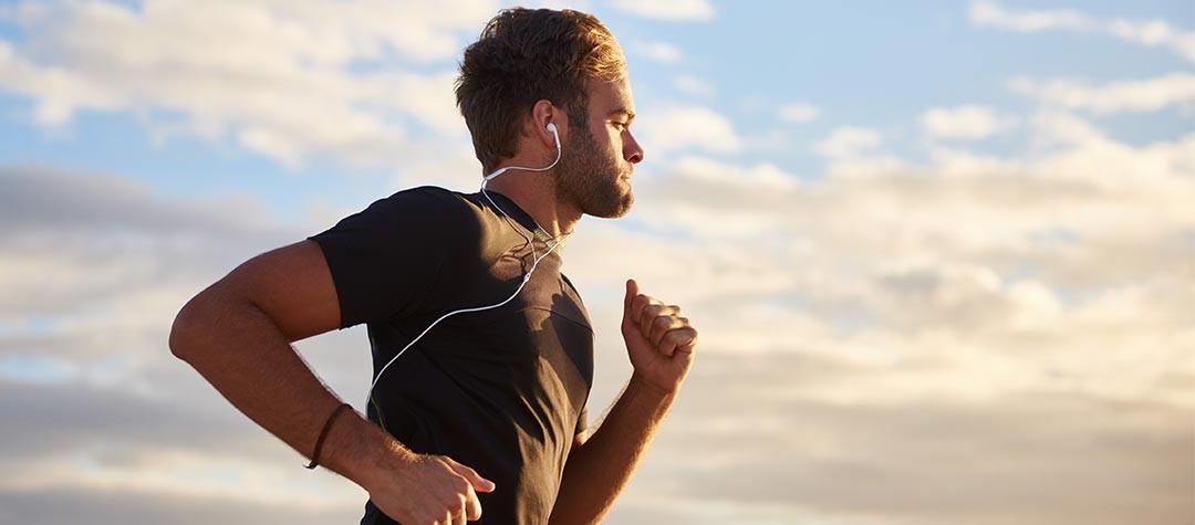 เบื่อการออกกำลังกาย...ทำไงดี? / พลโทนายแพทย์ สมศักดิ์ เถกิงเกียรติ