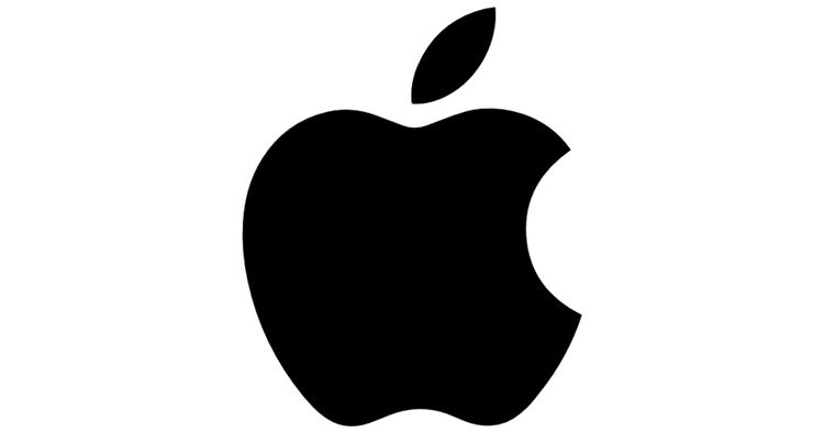 แอปเปิล เปลี่ยนแผนคลอดแว่น VR เกมมิ่งปี 2022