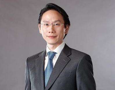กรุงไทยนำที่สุดของนวัตกรรมการลงทุนร่วมงาน SET in the City 2019
