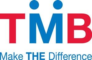 TMBแจ้งคลัง-INGใช้สิทธิTSR-คาดเข้าซื้อหุ้นธนชาตภายในธ.ค.นี้