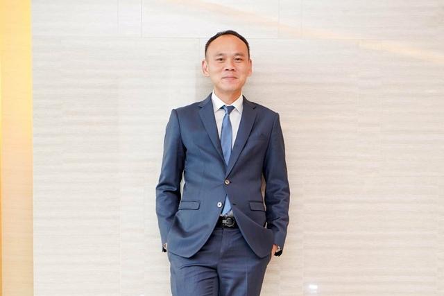 โปรเจค แพลนนิ่งฯ จัดงาน INNOCON BANGKOK 2019 มหกรรมรวมนวัตกรรม-เทคโนโลยีงานก่อสร้างจากทั่วโลก
