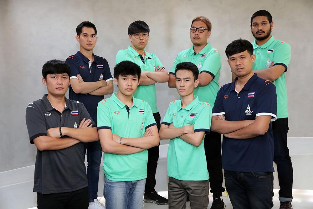 ทีมชาติไทยชุดลงแข่งเกม-Mobile-Legends-Bang-Bang